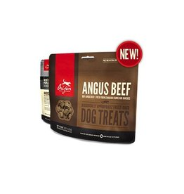Orijen Orijen Dog Freeze Dried Treat Beef 92g