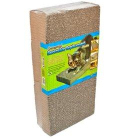 Ware Manufacturing Ware Reversible Corrugate Refill Double