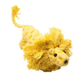 Cotton Pals Roar the Lion 14cm