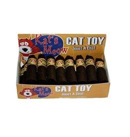 Kat's Meow Kat's Meow Catnip Cigars