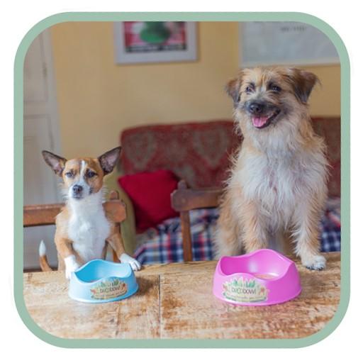 Beco Pets Beco Dog Bowl
