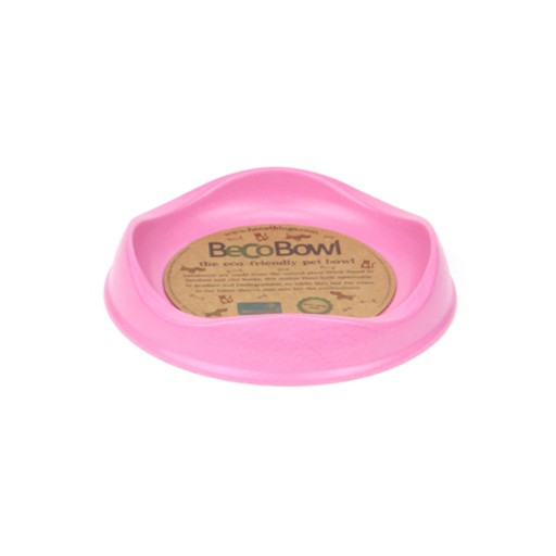 Beco Pets Beco Cat Bowl