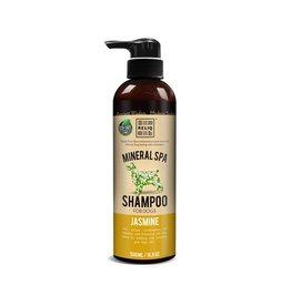 Reliq Reliq Mineral Spa Shampoo Jasmine 500ml