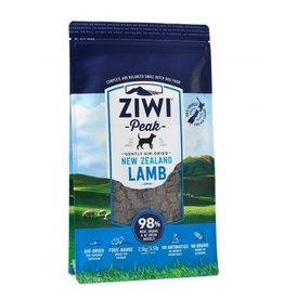 ZiwiPeak ZiwiPeak Daily Cuisine Dog Pouch Lamb 454g