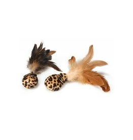 Petlinks Petlinks Feather Flips