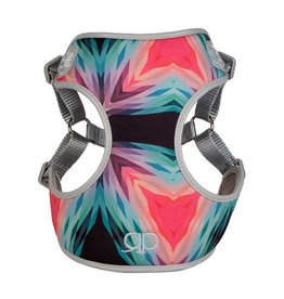 Pretty Paw Designer Harness Sephora Sea