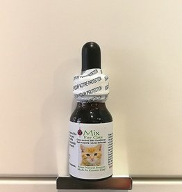 Petmix Pet Mix for Cats 15ml