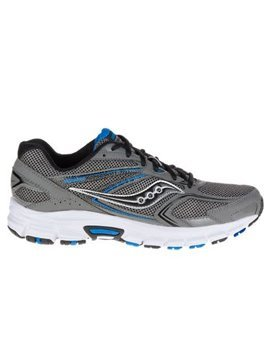 Saucony COHESION 9 MEN'S RUNNING SHOE
