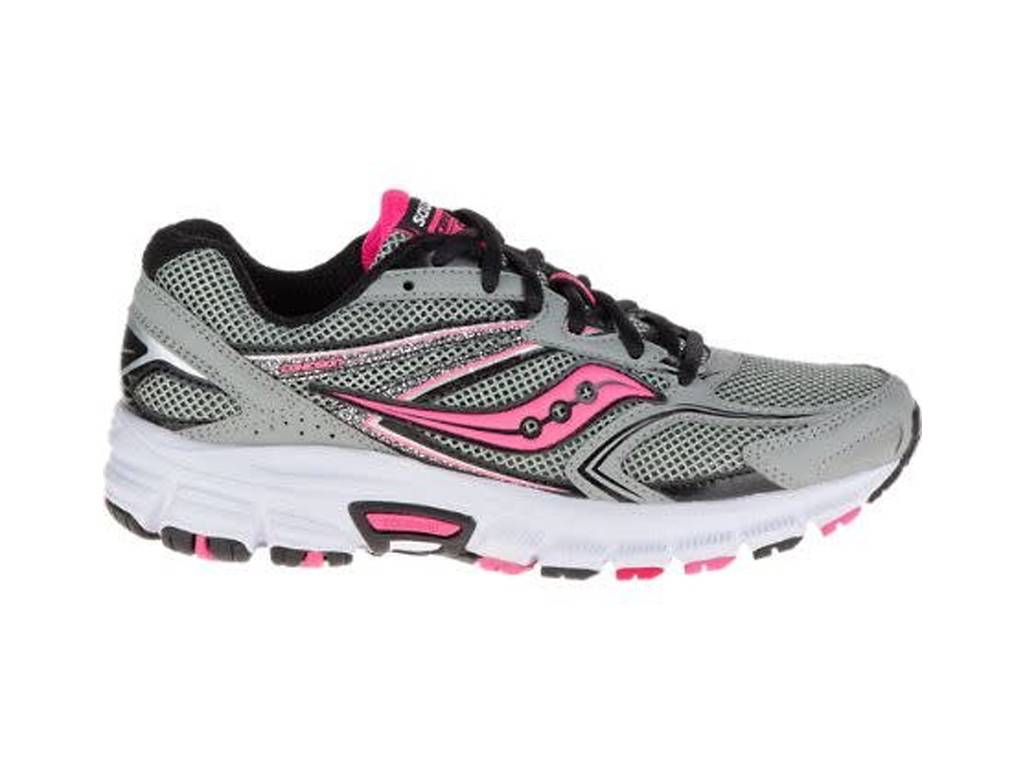 Saucony Cohesion 9 Women's Running Shoe