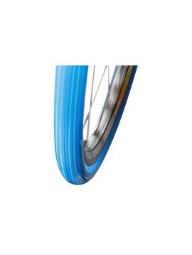 Tacx Trainer Tire MTB (26X1.25)