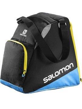 Salomon SAL 17 EXTEND BAG L38280