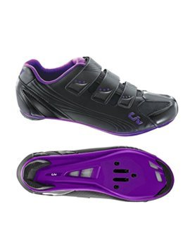 LIV REGALO WOMEN'S ROAD CYCLING SHOE