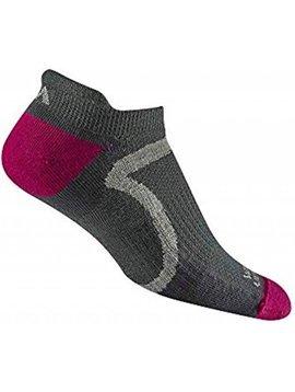 WIGWAM Verve Pro Low Socks