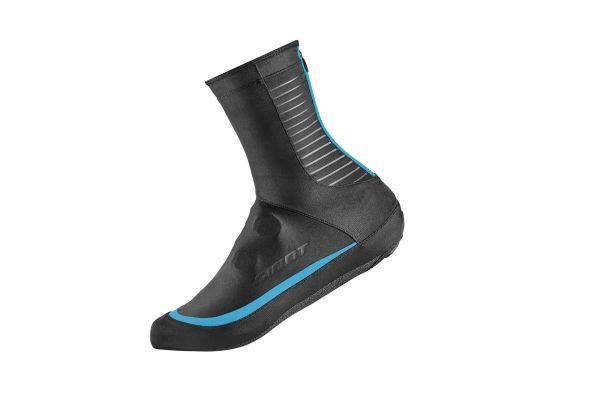 Giant Giant Diversion Shoe Cover