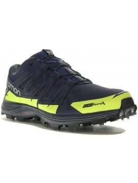 Salomon SPEEDSPIKE CS UNISEX WINTER TRAIL RUNNING SHOE