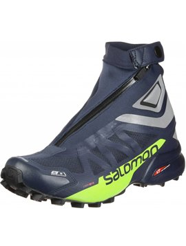 wholesale dealer 2906d cb112 SNOWCROSS 2 UNISEX WINTER RUNNING SHOE