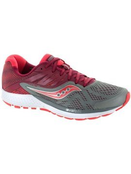 Saucony RIDE 10 WOMEN'S RUNNING SHOE