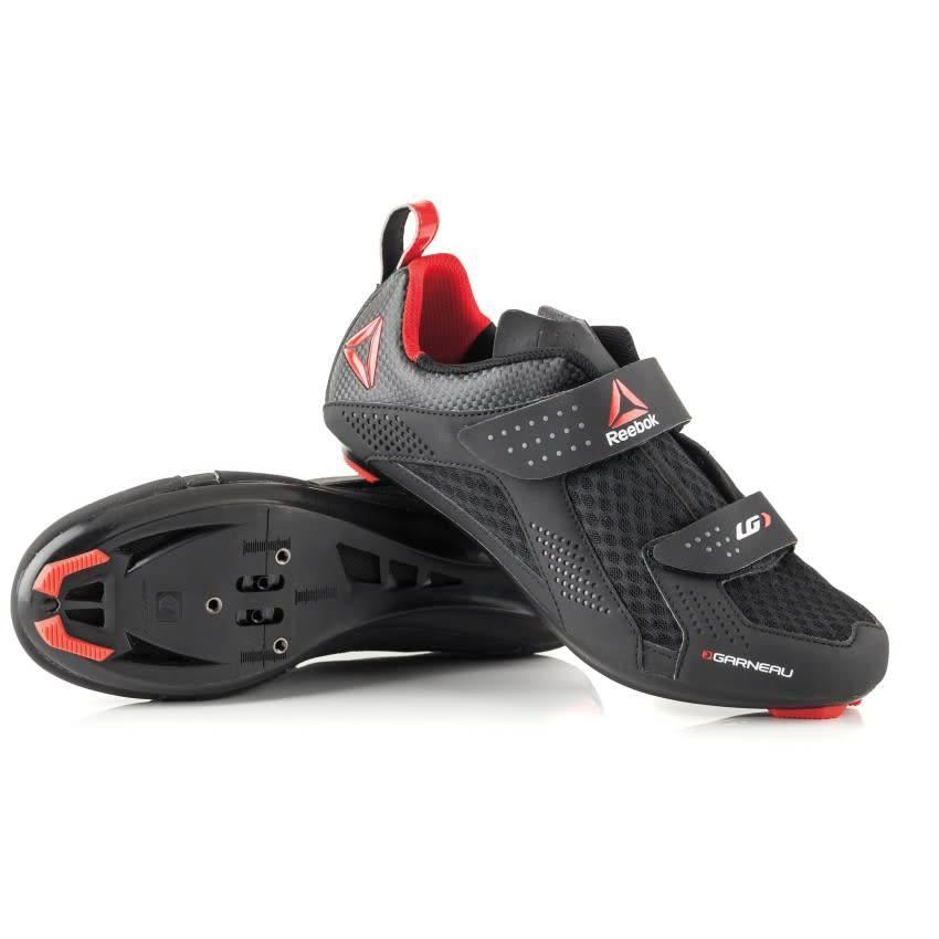 9b53baf11061 Garneau Actifly Shoes 7D87281 M - Adventure365 Ontario