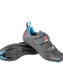 Garneau Actifly Indoor Cycling Shoes