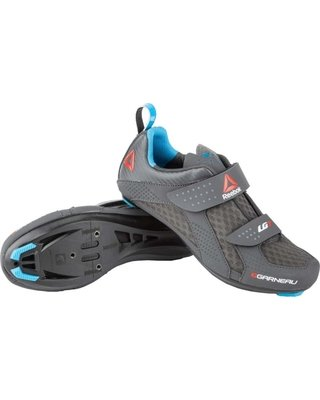 6d978ebc4e87d8 Garneau Actifly Shoes W's 7D87282 - Adventure365 Ontario