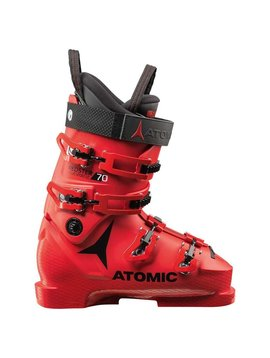 ATOMIC REDSTER CLUB SPORT 70 LC BOOT