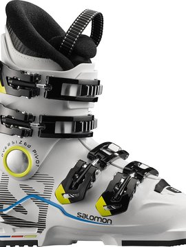 Salomon SALOMON  X MAX 60T BOOT