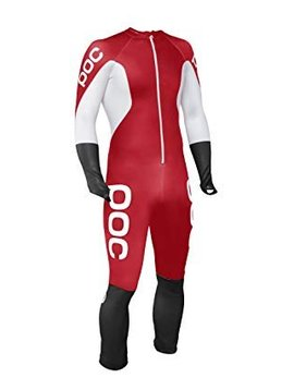 POC SKIN GS RACE SUIT ADULT L