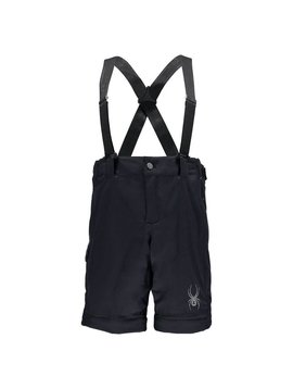 Spyder Junior Training Short Unisex