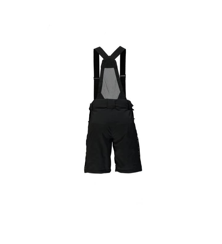 Spyder SPYDER Junior Training Short UNISEX