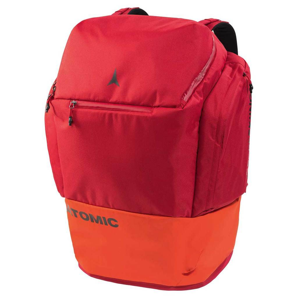 ATOMIC RS BACKPACK 80L RED