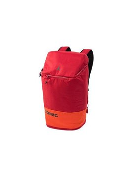 ATOMIC RS BACKPACK 45L