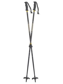 ATLAS ELEKTRA 2 PC POLES