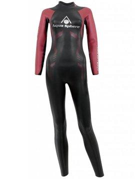 AquaSphere Challenger Women's Wetsuit