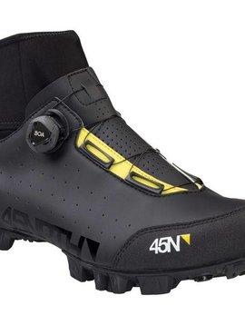45NORTH 45Nrth Ragnarok Boa Winter Boot
