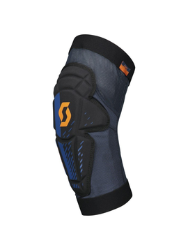 Scott MISSION JR KNEE PADS
