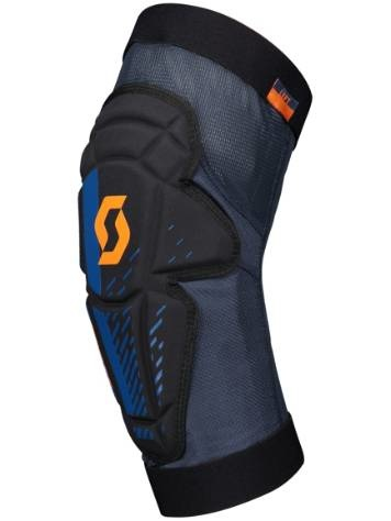 Scott  MISSION JR ELBOW PADS