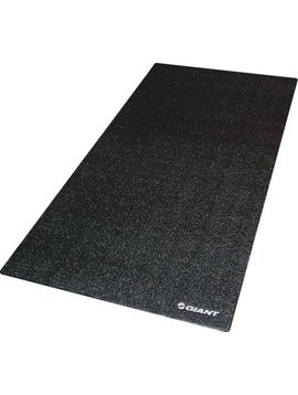 Giant TRAINER MAT