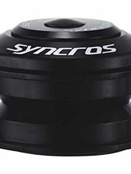 Scott SYNCROS HEADSET DROP IN 1/8X1.5