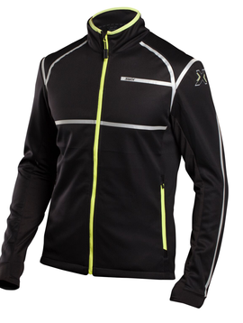 Swix Fat Bike Jacket