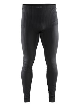 ACTIVE EXTREME 2.0 PANT - MENS
