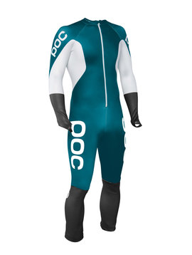 POC  SKIN GS JR RACE SUIT