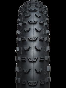45NRTH Dunderbeist 120 26X4.6 Fat Bike Tire