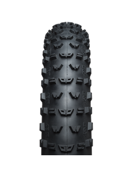 45NRTH Dunderbeist 120 26X4.6 Fat Bike Tire