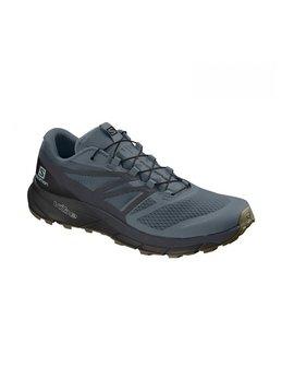 Salomon Sense Ride 2 Men's Trail Running Shoe