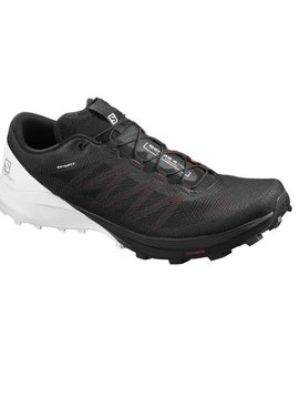 Salomon Sense Pro 4 Men's Trail Running Shoes