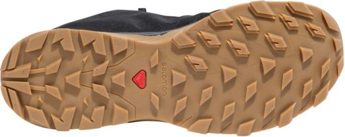 Salomon Outbound GTX Women's Hiking Shoe