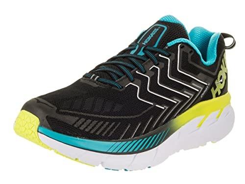 Hoka Clifton 4 Men's Running Shoe