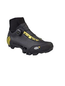 45NORTH Ragnarok BOA Winter Boot