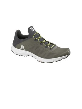 Salomon Amphib BOLD Men's Shoe