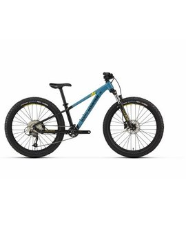 Rocky Mountain Bikes Growler JR 24